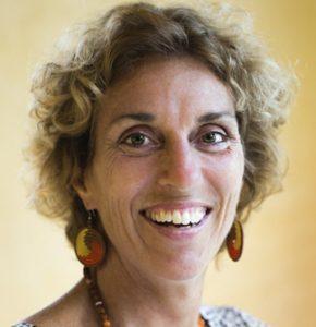 Monika Fauth