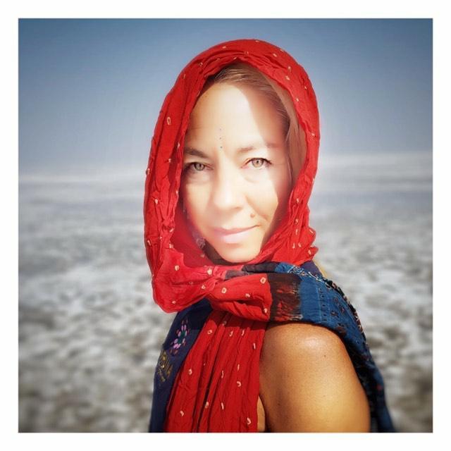 Leyla Ahmet